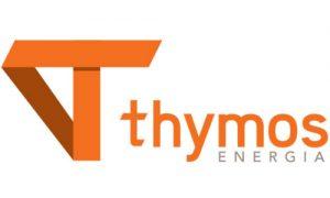 cliente-thymos