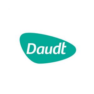 daudt-logo