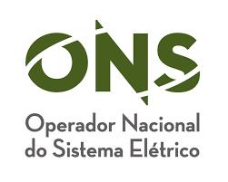 ons-logo