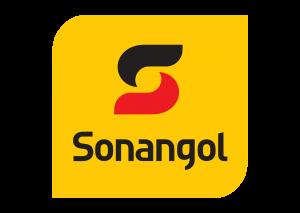 sonangol-vector-logo